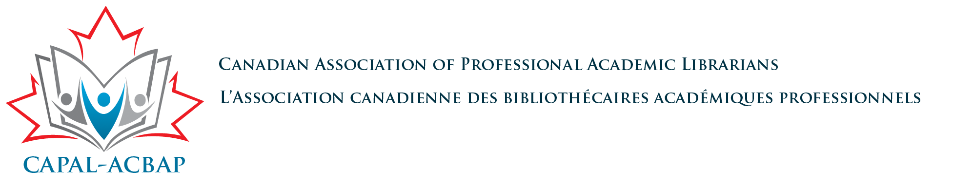 Canadian Association of Professional Academic Librarians